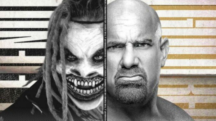 Bray-Wyatt-Goldberg-WWE-Super-ShowDown
