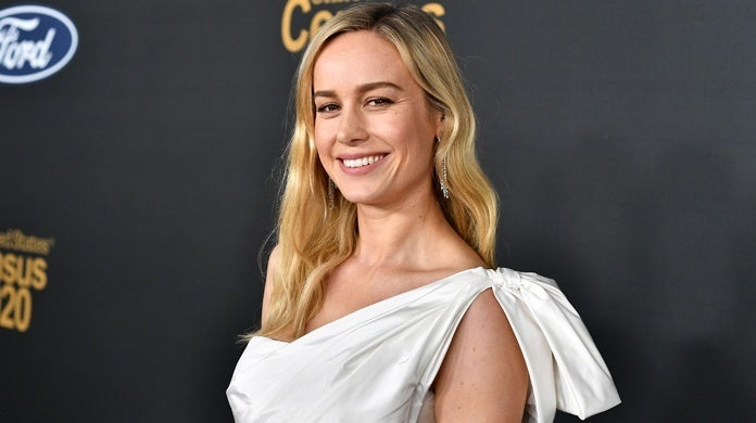 brie-larson-naacp-image-awards