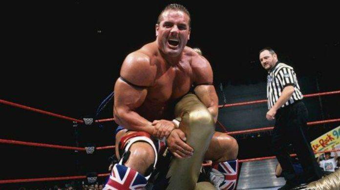 British-Bulldog-WWE-Davey-Boy-Smith