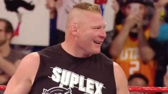 Brock-Lesnar-WWE-Raw