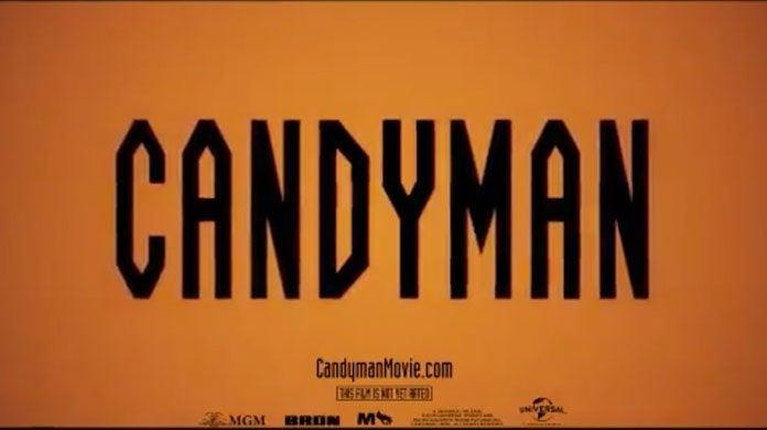 candyman header 2