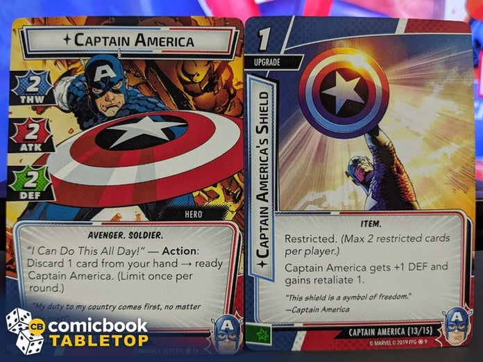 Captain-America-Hero-Pack-Walkthrough-1