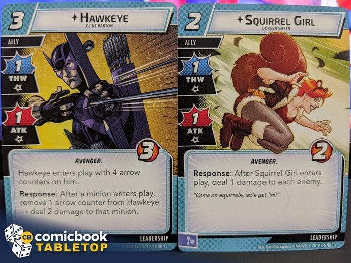 Captain-America-Hero-Pack-Walkthrough-3