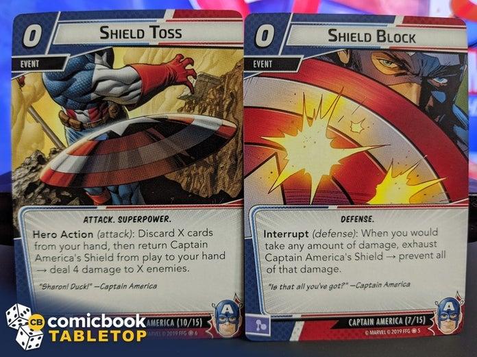 Captain-America-Hero-Pack-Walkthrough-4