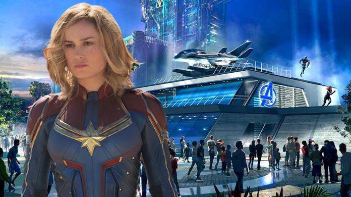 captain-marvel-avengers-campus