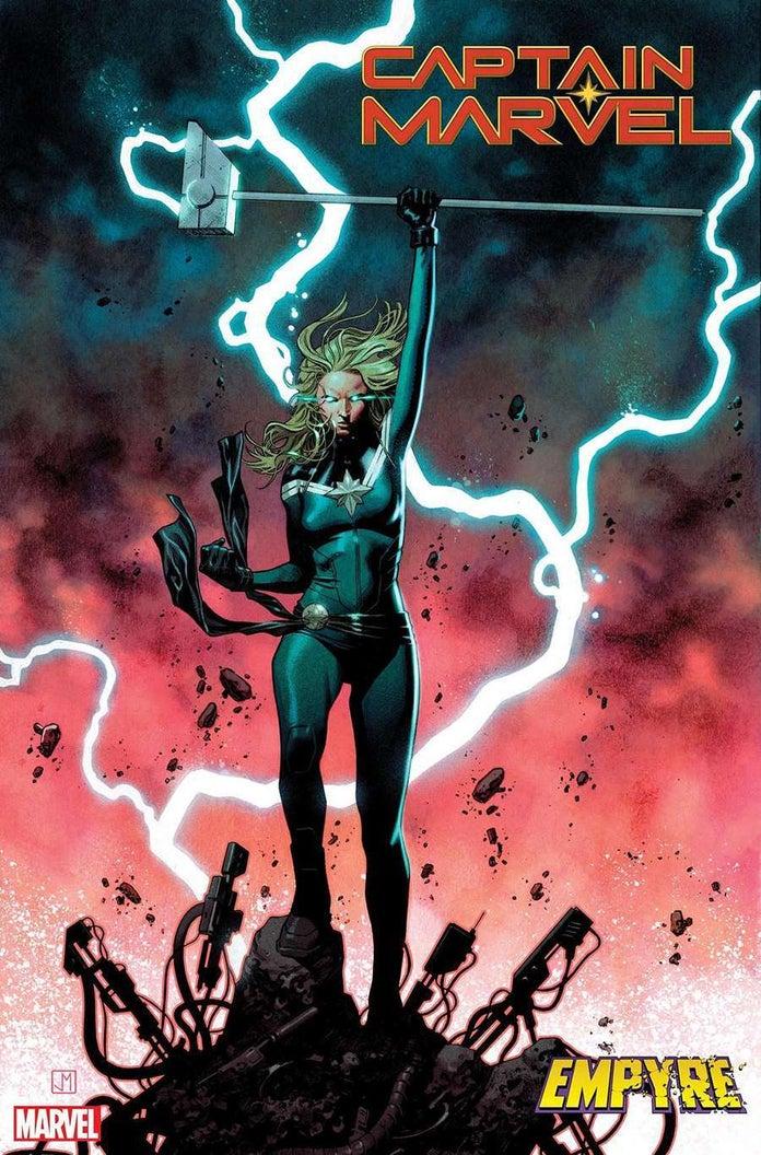 Captain-Marvel-Supreme-Accuser-1