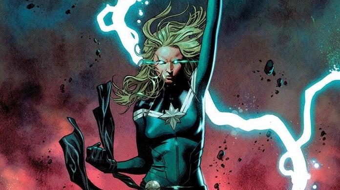 Captain-Marvel-Supreme-Accuser-1-Header