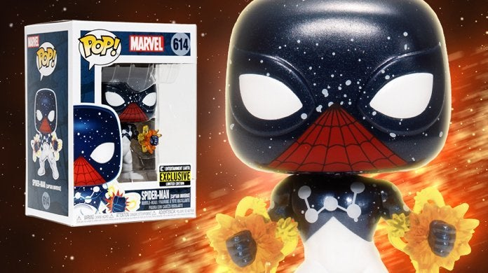 captain-universe-spider-man-funko-pop-top