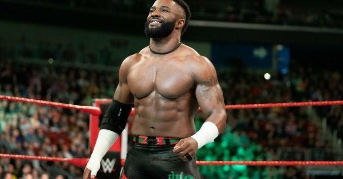 Cedric-Alexander-WWE