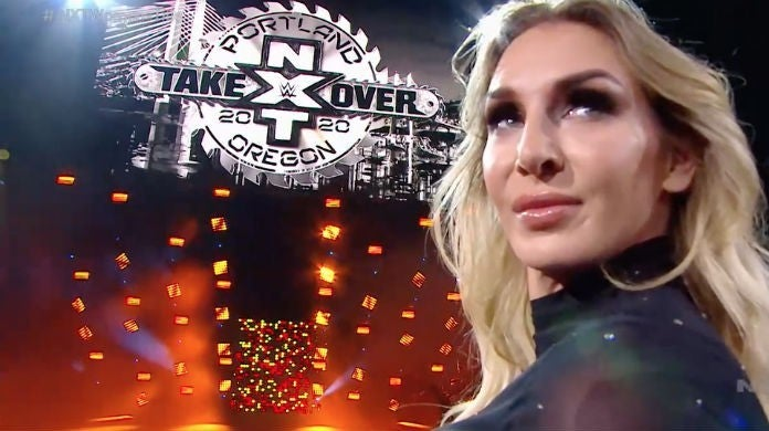 Charlotte-Flair-NXT-TakeOver