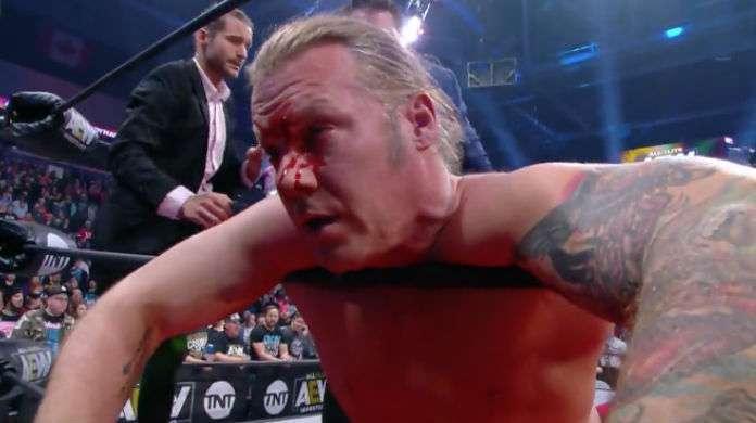 Chris-Jericho-AEW-Dynamite