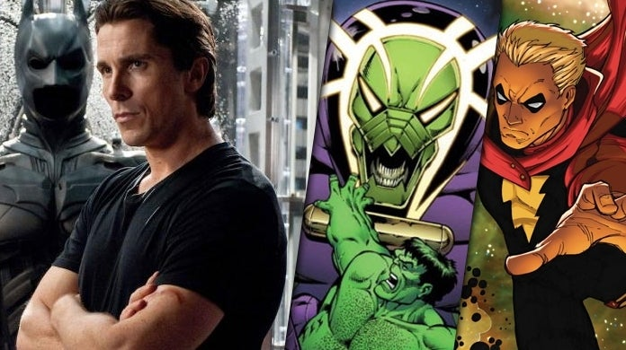 christian-bale-thor-love-thunder-alien-villain