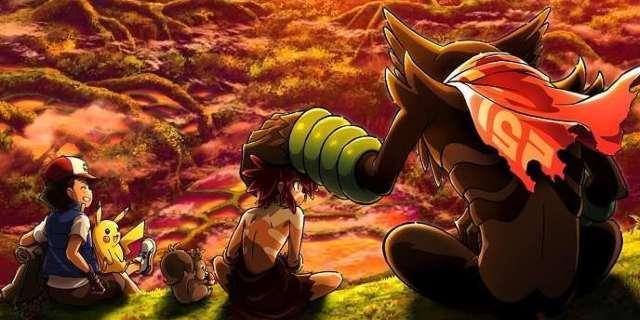 Pokemon Coco