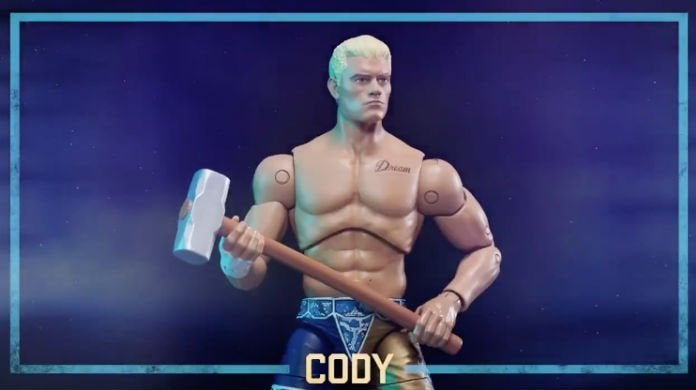 Cody-Rhodes-AEW-Unrivaled-Action-Figures