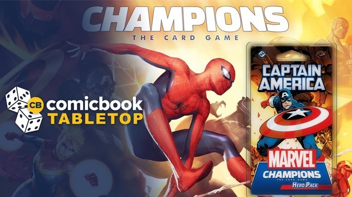 ComicBook-Tabletop-Display-Image-Marvel-Champions-Captain-America-Header-2