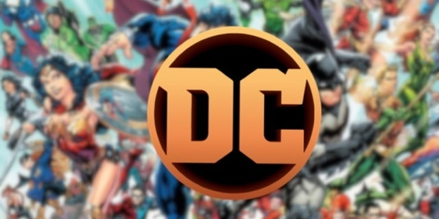 Dan Didio Makes First Comment On DC Comics Departure