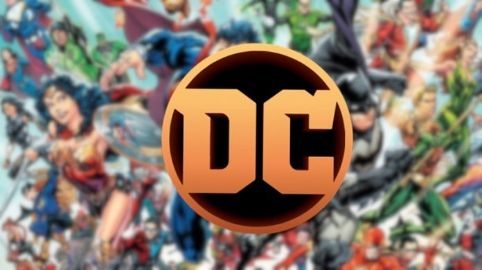 Dan Didio Makes First Statement Leaving DC Comics