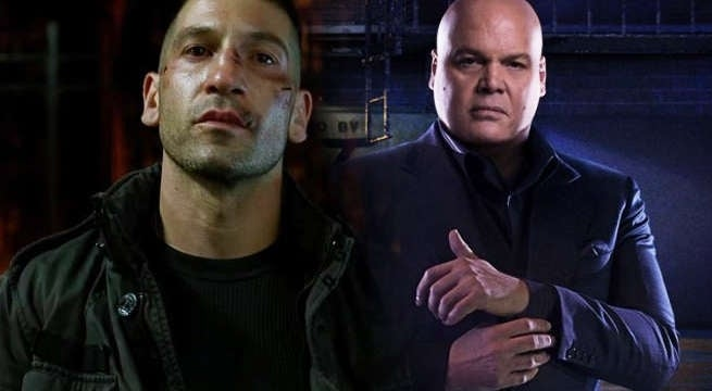 daredevil-kingpin-punisher-netflix-230942