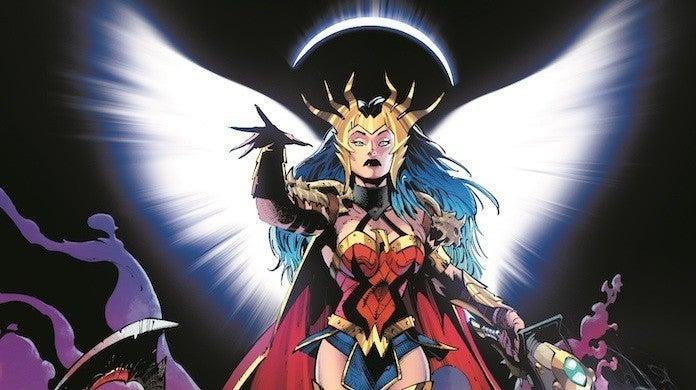 dark-knights-death-metal-wonder-woman-header