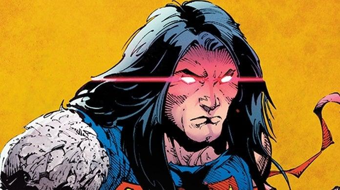 DC-Teaser-Superman-Header