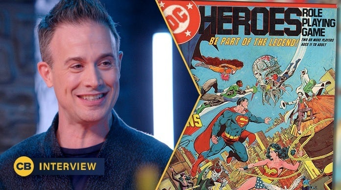 DC-Universe-All-Star-Games-Freddie-Prinze-Jr-Interview