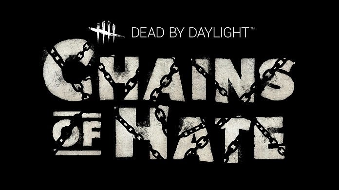 Dead by Daylight Chains of Hate