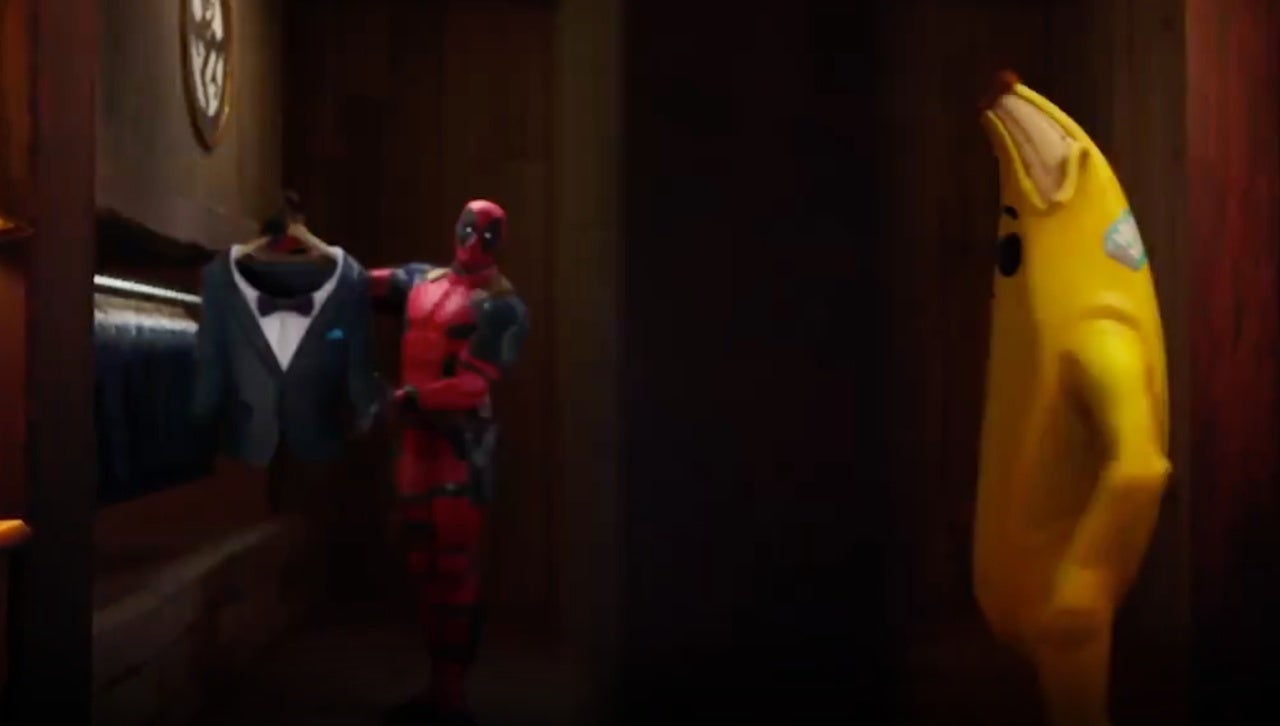 deadpool fortnite season 2 battle pass peely