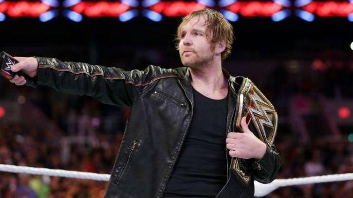 Dean-Ambrose-WWE-Champion-Jon-Moxley