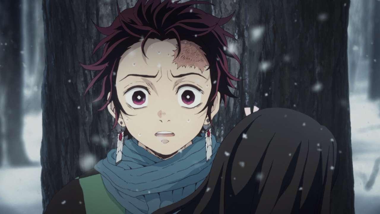 Will Demon Slayer: Kimetsu no Yaiba Get a Sequel?