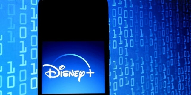 Disney+ Content to Be Different in Other Countries
