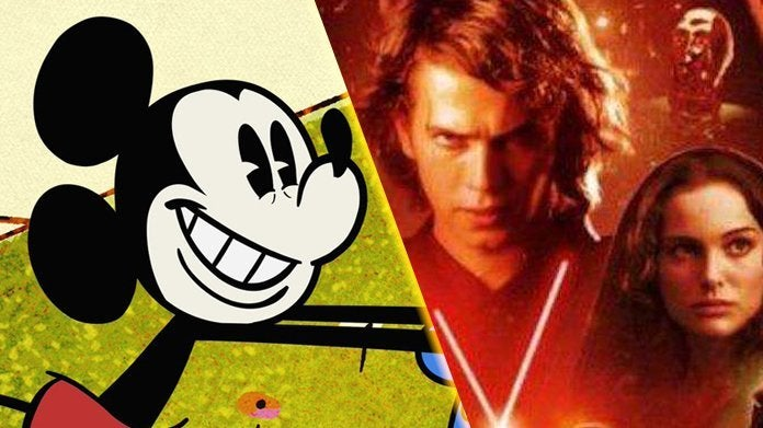disney-star-wars-mickey-mouse