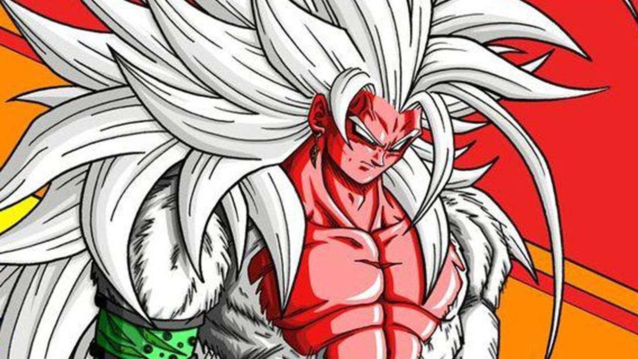 dragon-ball-af-super-saiyajin-5