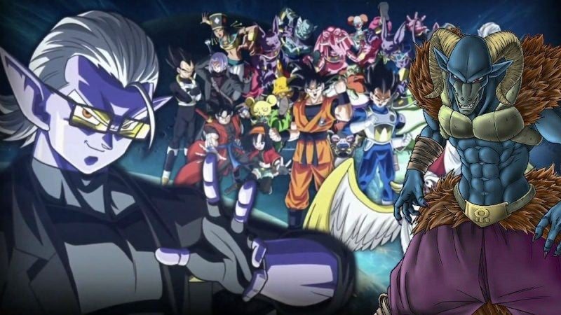 Dragon Ball Super New Anime Release Date Delay Benefits
