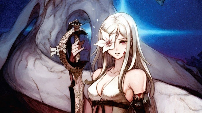 drakengard 3 cover cropped hed