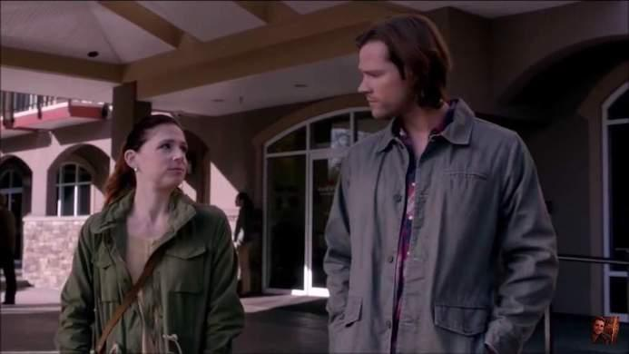 eileen-and-sam-supernatural