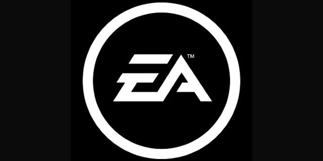 Electronic Arts Drops Out of GDC 2020 Due to Coronavirus Concerns