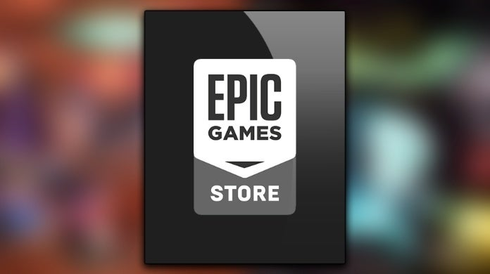 epic games store gonner offworld