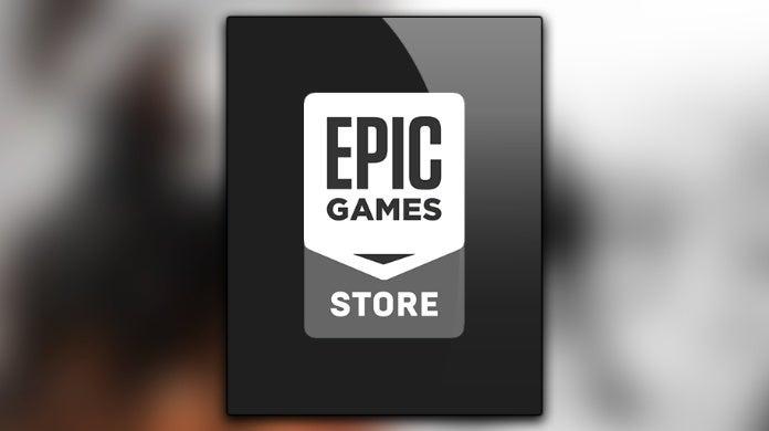 epic games store kingdom