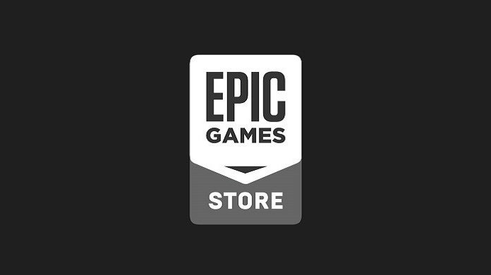 epic games store logo cropped hed