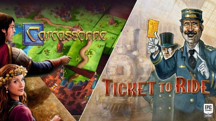 epic games store ticket to ride carcassone cropped hed