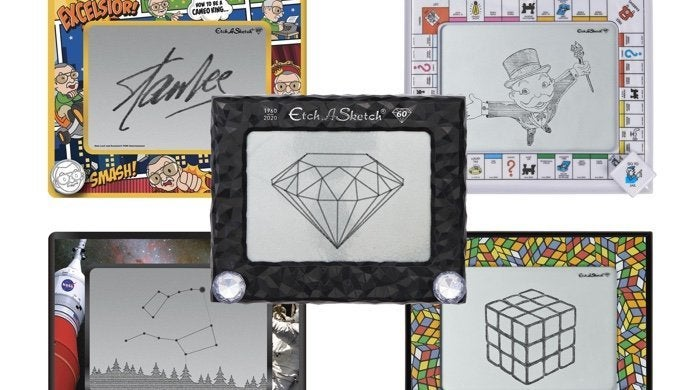 etch-a-sketch-60-anniversary-top