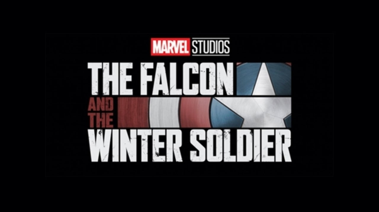 The Falcon and the Winter Soldier Trailer for Super Bowl 2020 Leaks