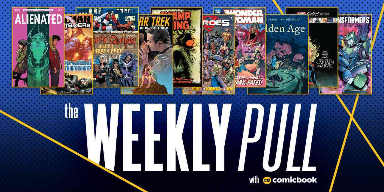 Feb-11-20-Weekly-Pull