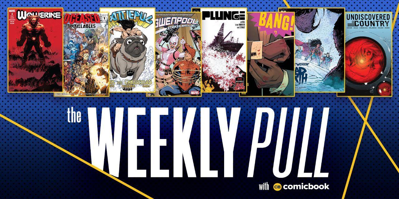 Feb-18-Weekly-Pull