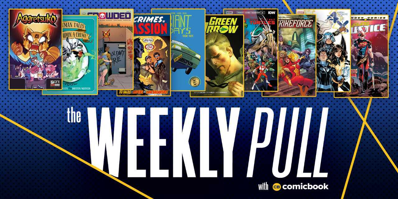 Feb-4-Weekly-Pull