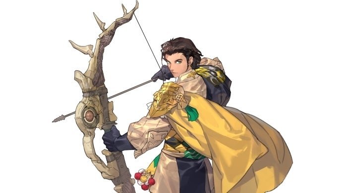 fire emblem claude cropped hed