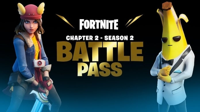 fortnite chapter 2 season 2 battle pass cropped hed