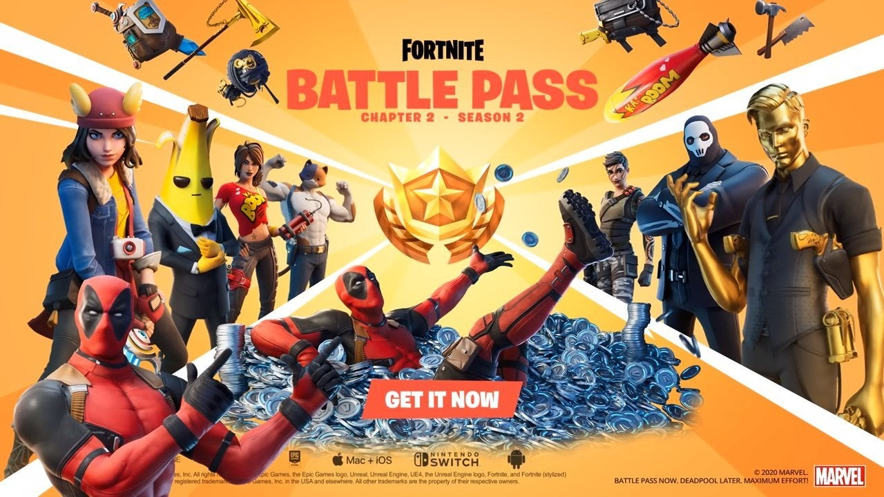 Fortnite-Chapter-2-Season-2-Top-Secret-Battle-Pass