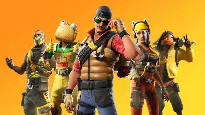 fortnite v1150 patch notes cropped hed