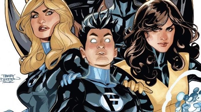 Franklin-Richards-X-Men-Fantastic-Four-Header